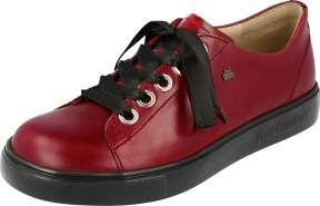 neu kaufen am modischsten Herbst Schuhe Gesundheitsschuhe - Finn Comfort